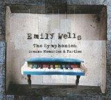 emily-wells